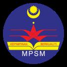 MPSM-Kedah