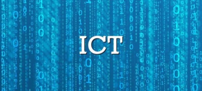 ICT-Trial-SPM-Paper-2014